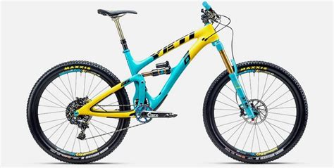 Top 10 Bicycle Brands in the World - Best Bike Brands ...
