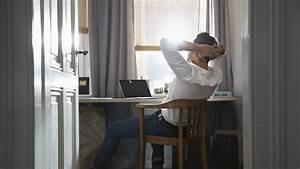 Was Kann Man Steuerlich Absetzen : bei zwei wohnungen kann man zwei arbeitszimmer absetzen ~ Lizthompson.info Haus und Dekorationen