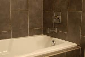 bathroom tub surround tile ideas mercer island tile