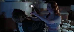 Rose & Jack - Titanic Photo (32715026) - Fanpop