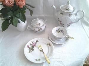 Antikes Porzellan Kaufen : wawel porzellan antikes kaffeeservice 39 pompadour rose 39 vitrinenzustand herst vor 1962 ~ Michelbontemps.com Haus und Dekorationen