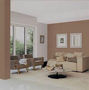Luminaire Chambre Bebe Fille Avec Couleur Taupe Peinture Salon Peinture Rose Et Taupe Canape