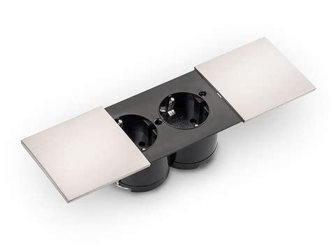 steckdosenleiste für küche steckdosenleiste für küche jtleigh hausgestaltung ideen