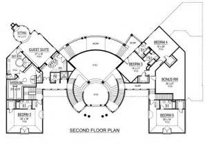 country house plans one story 3 story home floor plans lebronxi 3 story floor plans from