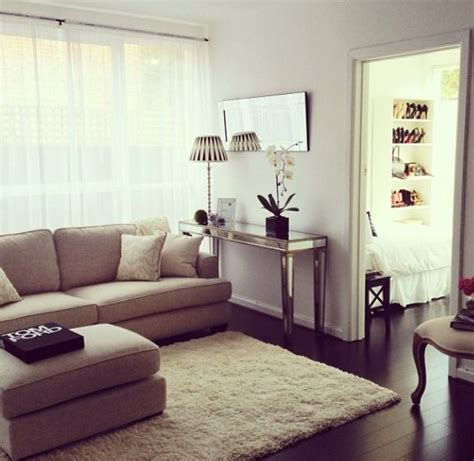 apartment decorating on a budget apartment ideas for guys outstanding living room decorating ideas images