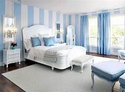 Bedroom Design Blue by Light Blue Bedroom Colors 22 Calming Bedroom Decorating Ideas