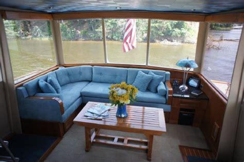 pacemaker fb motor yacht power boat  sale www