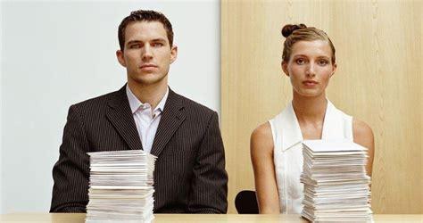 Брачный договор: плюсы и минусы, для чего нужен, как составить