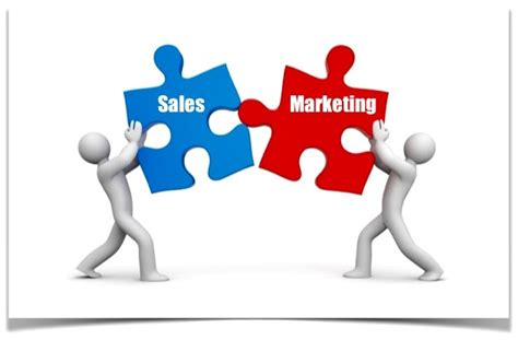 Here's The Difference Between Marketing And Sales. Orthodontist Fredericksburg Va. Pathogenesis Of Hepatitis C Molly Maid Tampa. University Of Florida Apply Online. Best Online Stock Trading Company. Public Safety Management Degree. Keller University Online Mercedes Service Nyc. Colleges In Toledo Ohio Area. Business Administration Online Degrees