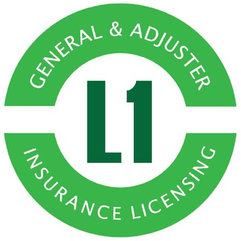 Becoming an insurance claims adjuster typically requires a hs diploma or equivalent and formal training through an accredited institution can also be helpful when seeking employment in this. ILS Learning Corporation