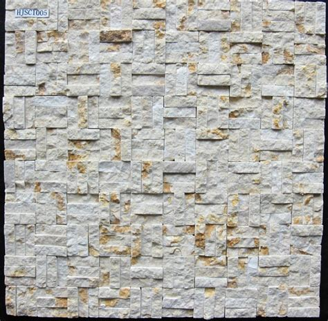 brick look tiles ceramic tile that looks like brick photo 100 brick look tile kitchen design astonishing brick
