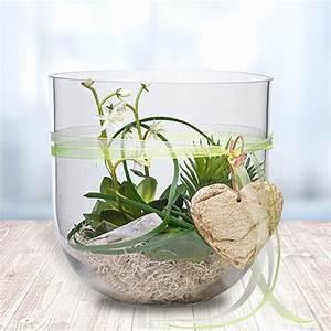 Deko Im Glas Ideen : 494 best images about floristik ideen on pinterest floral arrangements florists and wedding ~ Orissabook.com Haus und Dekorationen