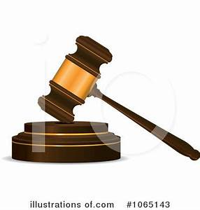 Gavel Clipart - Clipart Suggest