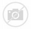 Orange County High School of the Arts, Music School ...