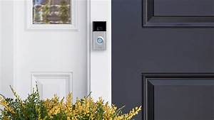 Ring Video Doorbell 2 Review  U0026 Rating