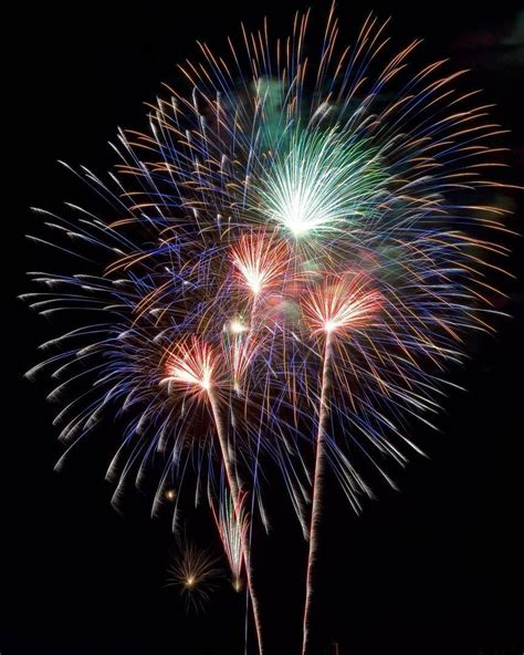 Happy Independence Day! We are closed due to the holiday ...