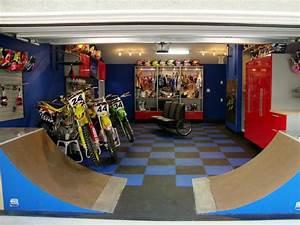 10 Great Garage Conversions HGTV