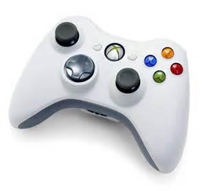 controller design conneting designs ergonomics xbox 360 controller