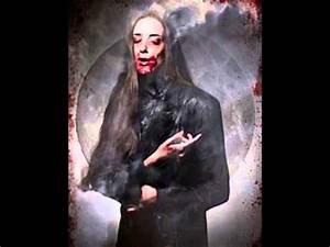 Vampire Sightings - YouTube