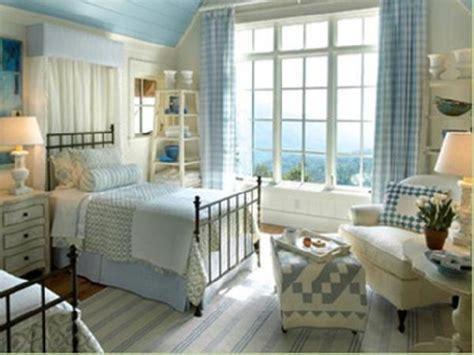 cottage bedrooms from woodrum designers 39 portfolio