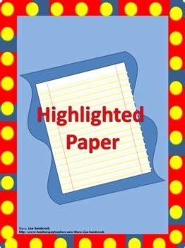 Example essay definition presentation good luck mystatlab statistics homework answers harvard business review abonnement