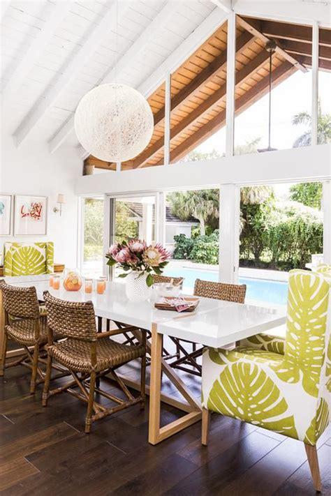 beach house decor ideas interior design ideas  beach home