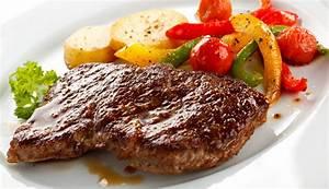 Kartoffeln Zum Einkellern Kaufen : steak mit foliengem se und kartoffeln rezepte ~ Lizthompson.info Haus und Dekorationen