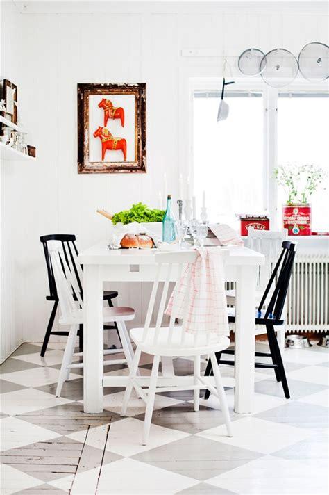 design style  scandinavian  beautiful mess