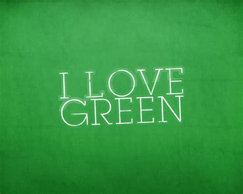 what s my favorite color green my favorite color my style