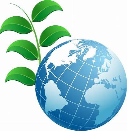 Environment Earth Clipart Clip Globe Helping Transparent