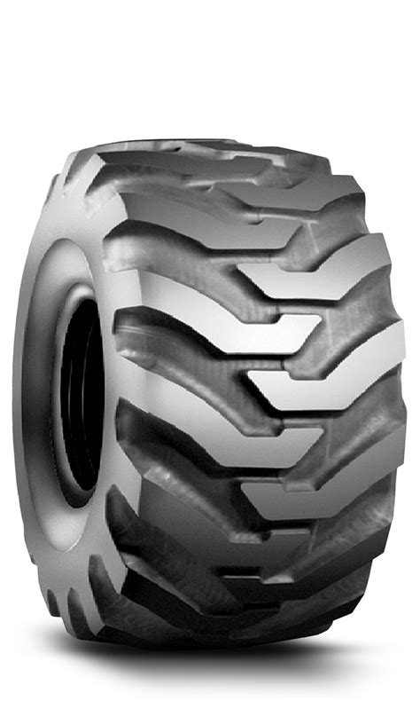 OTR Tire Products - Off The Road & Construction - Firestone