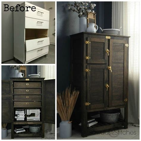 Home Depot Vanity Cabinets