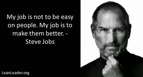 quotes  leadership steve jobs  quotes