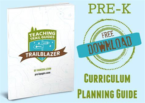 Pacing Calendar Template For Teachers by Pacing Calendar Template For Teachers Ozil Almanoof Co