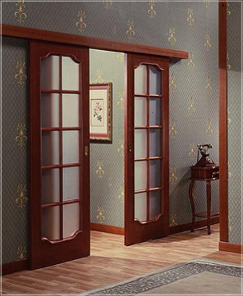 Деревянные двери белые, неокрашенные, нестандартные