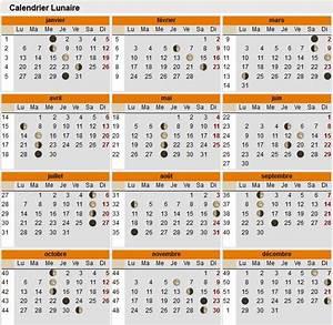 Calendrier Lunaire Jardinage : calendrier lunaire 2015 jardinage search results ~ Melissatoandfro.com Idées de Décoration