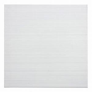Shop Style Selections Blairlock White Ceramic Floor and ...