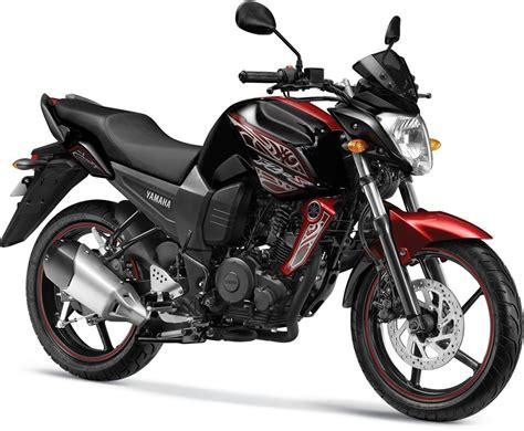 New 2014 Price by 2014 Yamaha Fz16 Fz S Fazer New Colours Pics Price