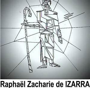 Rapha, U00ebl, Zacharie, De, Izarra, Ovni, Warloy, Baillon, Ufo