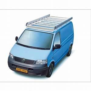 Vw T6 Dachträger : dachtr ger f r vw t5 transporter aus aluminium ~ Kayakingforconservation.com Haus und Dekorationen