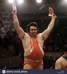 ITAR-TASS: GEORGIAN SSR. World record-holder Vasily ...