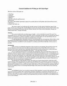 College Diversity Essay thesis writer in lahore how to stay calm when doing homework with your child creative writing christmas day