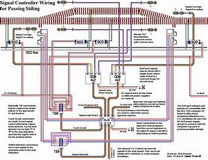Nema Type 6 Traffic Cabinet Wiring Diagram