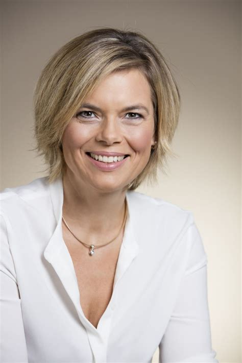julia kloeckner alchetron   social encyclopedia