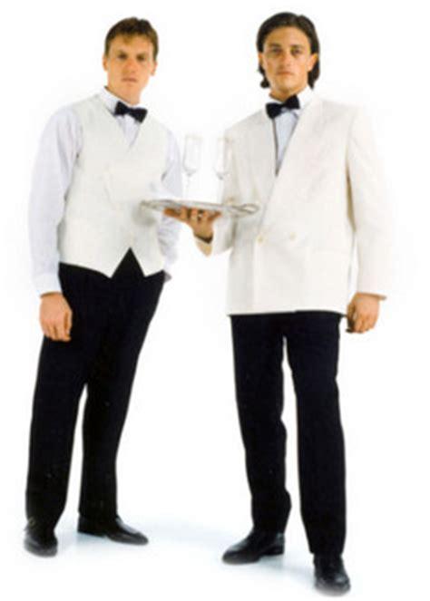 cameriere offerte svizzera cercasi camerieri e pizzaioli gazzetta lavoro