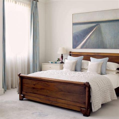 Calming Bedrooms by Calming Bedroom Relaxed Bedroom Designs Bed