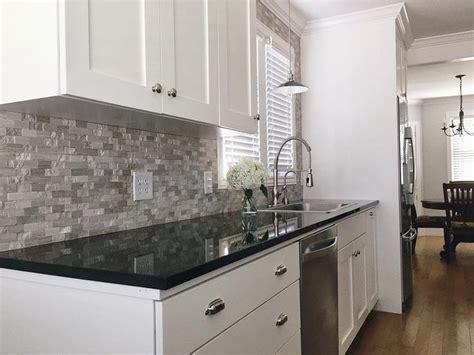 white cabinets kitchens image result for white kitchen black countertops kitchen 1013