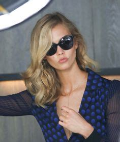 haircuts for 45 1000 ideas about karlie kloss haircut on 4953