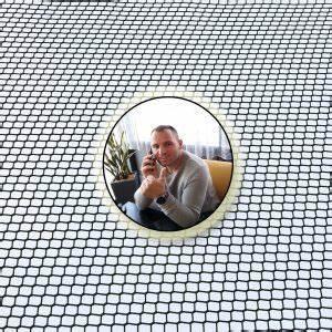 Poco Küche Montage Preis : fangnetze absturzsicherung montage fangnetze dachdecker auffangnetze schutznetze ~ A.2002-acura-tl-radio.info Haus und Dekorationen