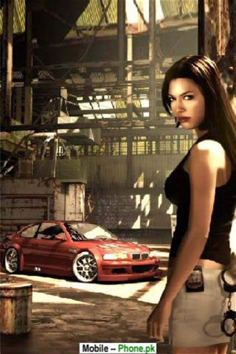speed  wanted  wallpapers mobile pics